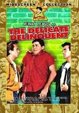Region Code-4 AU, NZ, Latin America Comedy Family DVDs