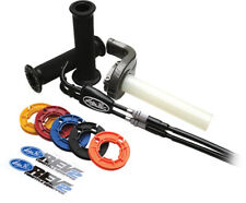 Motion Pro Rev2 Throttle Kit for Triumph Daytona 675R Daytona 675R 2013-2015