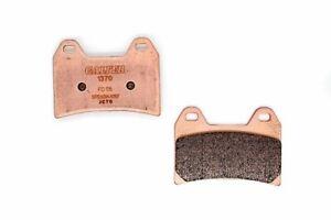 Galfer FD176G1370 Sintered Front Brake Pads