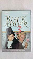 Blackadder 3 - Blackadder the Third (DVD 2001 - NEW and SEALED