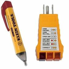 Testeurs électriques pour le bricolage