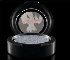 MAC Cosmetics Marilyn Monroe Collection Eye Shadow - Showgirl - New In Box
