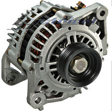100% NEW ALTERNATOR FOR NISSAN SENTRA HD GENERATOR 1.8L 100A *ONE YEAR WARRANTY*