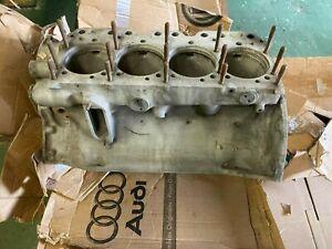 Rolls Royce Alloy V8 Engine Block, believe Silver Cloud II