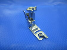 Rolled Hem Foot 6mm Fit Bernina OLD STYLE Machine 530 730 830 930 1008 1010 1011