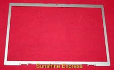 "New OEM Apple MacBook Pro 17"" A1151 A1212 A1229 A1261 LCD Front Bezel 607-2217"