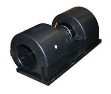178454A2 Blower Motor For Case-IH International Tractor Skid Steer, CX MX XT MTX