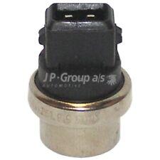 Sensor, Kühlmitteltemperatur 1193101600