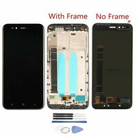Para Xiaomi Mi 5X/Mi A1 MiA1 Pantalla LCD Táctil Screen Digitizador Asamblea Kit