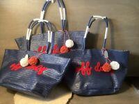 ASSORTED NWT GIRLS PURSE BAG NEW YOU PICK CHOOSE POLKA DOTS TEDDY BEAR STRAW