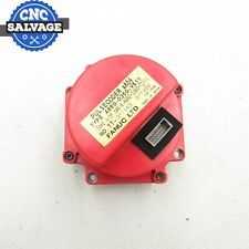 Fanuc aA64 Pulsecoder A860-0360-V511