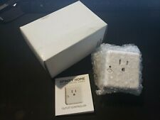 Xfinity Home Smart Outlet Controller (CentraLite - Relay Switch)