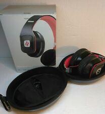 Noontec Hammo Go Fashion Noise Cancelling Hi-Fi Headphones