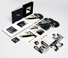 LED ZEPPELIN - LED ZEPPELIN SUPER DELUXE EDITION CD/LP BOX SET [REMASTERED] NEW