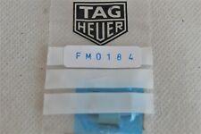 Link TAG Heuer Aquaracer crono automatico acciaio CAF2111/maglia per Tag Heuer