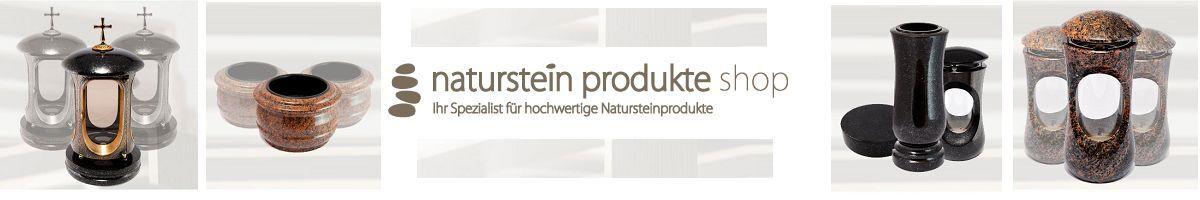 naturstein-produkte.eu