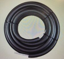 SharkBite 1/2 in. Wall x 100 ft. Coil 3/4 in. Wall Polyolefin Insulated PEX Pipe