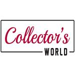 Collector's World LLC