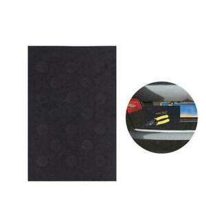 1x Car Repair Accessories Mag-Pad Magnetic Pad Holds Repair Storage L0 Mat B2L3