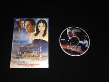 DESAPARECIDA EN LA NOCHE DVD KEVIN DILLON & SHANNEN DOHERTY