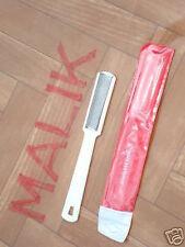 24 foot file footfile pedicure manicure Instruments