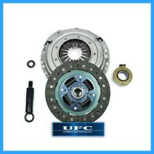 UFC RACING CLUTCH KIT for NISSAN NX 1600 COUPE 200SX NX PULSAR SENTRA 1.6L 4cyl