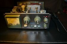 CNA 1001a - Automatic Antenna Tuner from Daiwa - 500W pep