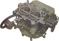 Carburetor AUTOLINE C7134