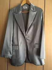 veste blazer femme Camaïeu Taille 3