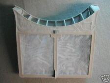 Creda Washing Machines Amp Dryers Ebay