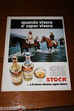 AH18=1972=STOCK ROYALSTOCK=PUBBLICITA'=ADVERTISING=WERBUNG=