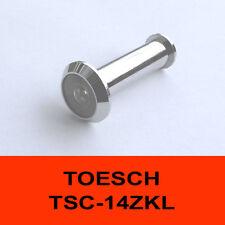 Türspion TÖSCH TSC-14ZKL