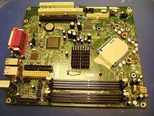 Genuine Dell Desktop  Motherboard  LGA775 * FH884 0FH884 (Read All)