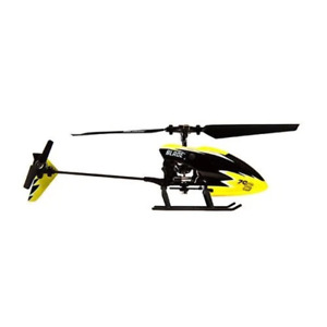 Blade BLH4200 70S RC Helicopter (Mode 2) Brand New