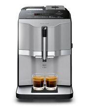 Siemens TI303503DE EQ.3 S300 Kaffeevollautomat
