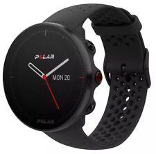 POLAR Vantage M Black - S-M - GPS  - Multisport - Uhr