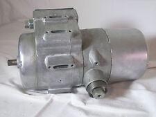 Honeywell Actionator Motor  M640B Valve Stem Lifter Type  120v   60sec