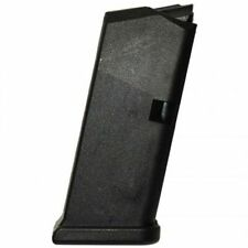 GLOCK MF26010 9mm Gun Magazine
