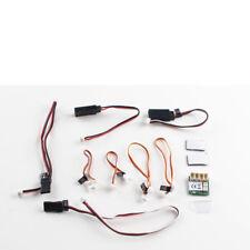 Micro Gyro KG-2 für Flugmodelle Kyosho 82623 # 701331