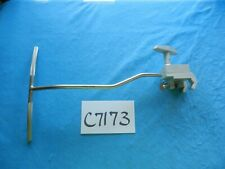 Symmetry Surgical Ent Laryngoscope Holder 74 5320