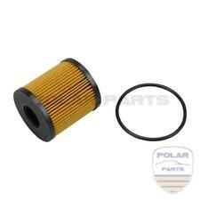 Ölfilter Volvo C30 C70 S40 V50 S80 II V70 III 2.0D