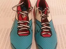 Puma Jago Cell Running Shoe 10.5 Never Worn/Free Shipping