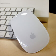 New Magic Mouse 2 Apple w/ Build-in Rechargeable Battery - CABLE NOT INCLUDED