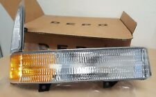 02 03 FORD EXCURSION FRONT RIGHT SIGNAL LIGHT  331-1638R-US-CY DEPO