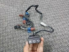 JDM Honda Access Transmission Oil Indicator CIVIC EK EF ACCORD PRELUDE BB6 CB EG