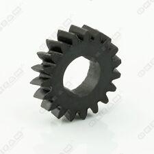 Zahnrad Reparatur für Schiebedach Motor für MERCEDES-BENZ C-KLASSE W202 W204