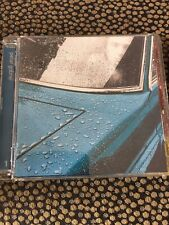 Peter Gabriel - 1 - Car - Hybrid SACD -super audio CD - usa - geffen - near mint
