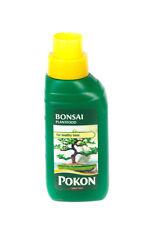 Bonsai Tree Plant Food - 250ml Liquid Fertiliser / Feed