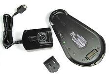 Garmin GDL-39 Battery 010-11688-00