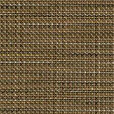 Phifertex® Cane Wicker Collection Upholstery - Pria Tweed Sterling NN6